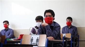 تکذیب فوت دانش آموزان کرمانشاهی به دلیل کرونا