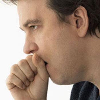 نکاتی برای بهبود سرفه پس از سرماخوردگی