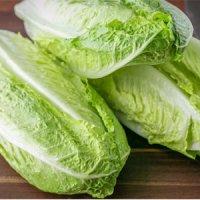 سبزی خواب آور با انواع ویتامین