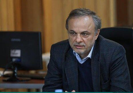 علت پیشنهاد رزم حسینی برای تصدی وزارت صمت مشخص شد