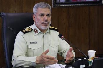«آرایش نظامی» عراق در مرز با ایران بهخاطر اربعین/ آغاز پیاده روی اربعین بدون حضور زائران خارجی