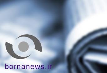 جزییات طرح تبدیل مهر ماه محصولات ایران خودرو اعلام شد