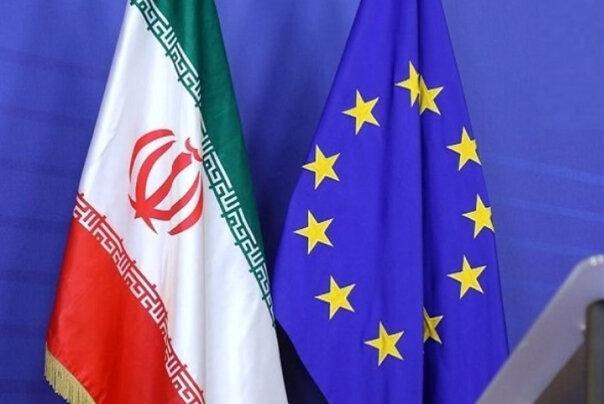 جزییات تجارت ایران با ۲۷ کشور اروپایی/ آلمان اصلیترین شریک