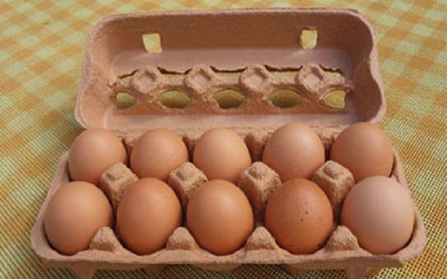 ماجرای واریز یارانه تخم مرغ چیست؟