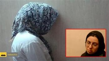 قتل مادرشوهر با 70 ضربه چاقو /  تداعی ماجرای کبری رحمان پور پس از 20 سال