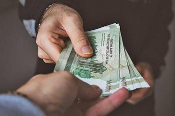 مبلغ یارانه نقدی جدید اعلام شد+ زمان واریز