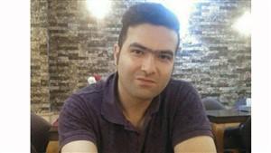 سرنوشت رازآلود معین شریفی در جنگل کردکوی