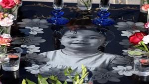 قصور دندانپزشک، روناک 3 ساله را قربانی کرد / کودک دیگری هم در کما است