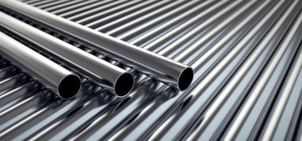 قیمت انواع آهن آلات ساختمانی، امروز ۵ مهر ۹۹