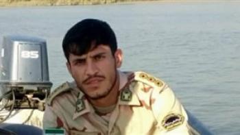درگیری خونین در مرز ایران و عراق / 2 نظامی ایرانی به شهادت رسیدند