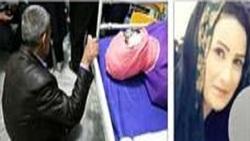 ماجرای مرگ تلخ دو خواهر در روستای زنگو