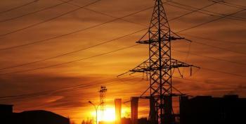 مشمولان مصوبه برق رایگان چند میلیون نفر هستند؟+ویدئو