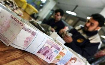 معاون وزیر کار: تامین اجتماعی، بیمه بیکاری سه ماه خرداد تا مرداد را پرداخت میکند