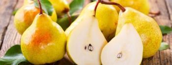 میوه های دوستدار کبد را بشناسید