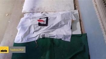راز کشف جسد کودک 5 ساله در بوستان آفتاب ساری