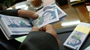جزئیات جدید عیدی کارکنان در سال آینده اعلام شد