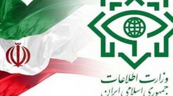 جزئیات دستگیری اعضای شبکه سازمان یافته دلالان و سوداگران دارویی توسط وزارت اطلاعات
