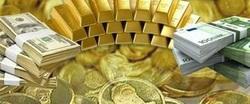 ریزش قیمت سکه در راه است؟