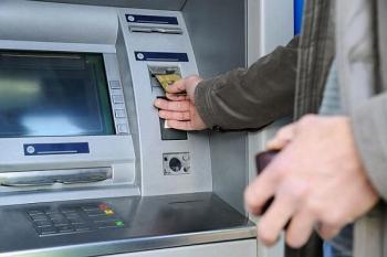 زمان واریز یارانه نقدی مهر ماه اعلام شد
