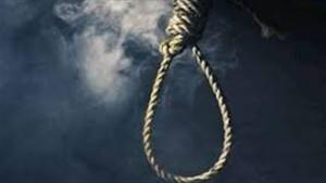 طناب دار دو جوان در دشتستان پاره شد