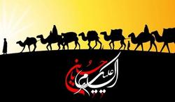 امتیازهای ویژهای که اصحاب امام حسین (ع) داشتند