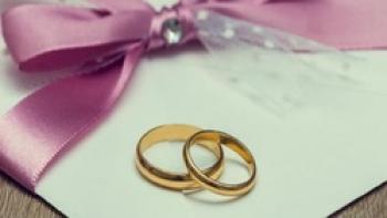 درخواست زشت عروس و داماد خشم مهمانان را برانگیخت