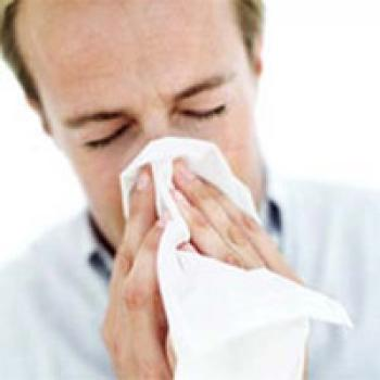 تفاوتهای آنفلوانزا و کرونا و چند توصیه برای فصل پاییز