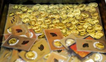 طولانی شدن صف فروش سکه /ریزش ها شدیدتر شد+علت ناگهانی