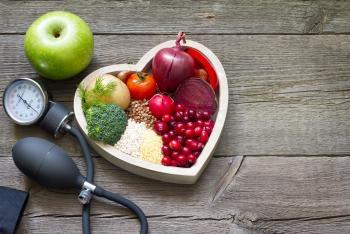توصیههای خوراکی برای پیشگیری از آنفلوآنزا