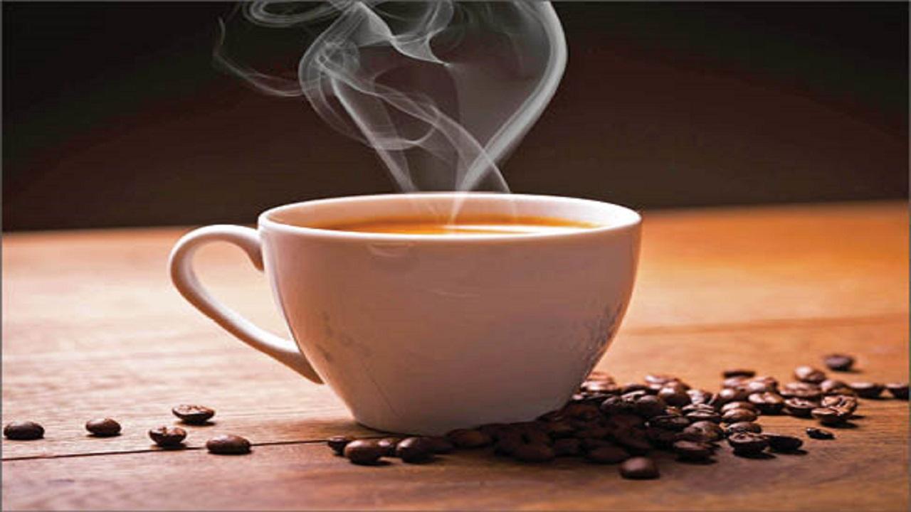 پیش از خوردن صبحانه سراغ قهوه نروید!