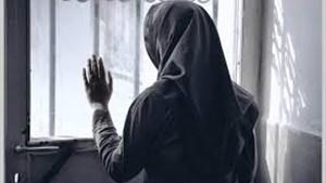 اغفال دختر نوجوان توسط پسران شیطان صفت افتاد