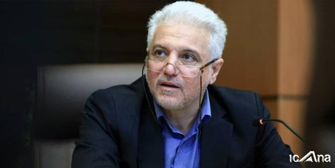 واکسن آنفلوآنزای ایرانی از سال آینده در بازار توزیع میشود
