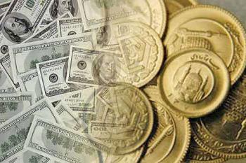 جدیدترین قیمت طلا، سکه و ارز در ۱۶ مهر ۹۹   سکه در کانال ۱۴ میلیون تومان