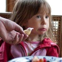 اگر کودکتان کم غذاست این 10 نکته را رعایت کنید