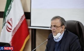 عزم دولت بر واسپاری شرکتهای آذرآب، هپکو و واگن پارس