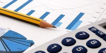 خبر خوش برای یارانه بگیران از تامین مالی