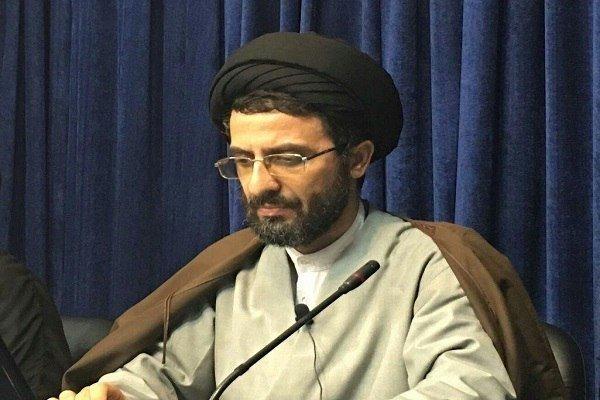 پاسخ به نظرات آیت الله علوی بروجردی درخصوص نفی اقتصاد اسلامی