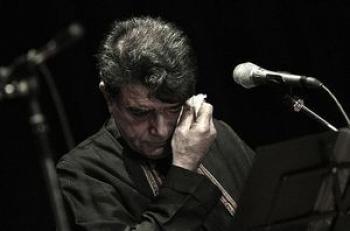 پیکر محمدرضا شجریان در آرامگاه فردوسی دفن میشود