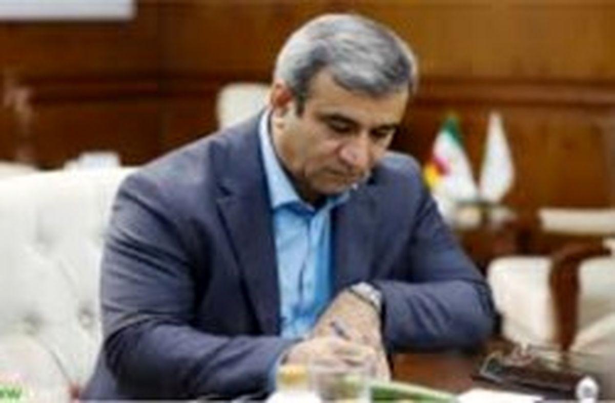 پیشنهاد خاکسپاری محمدرضا شجریان در نیشابور
