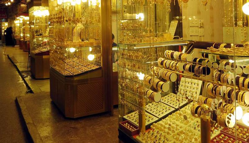 سکه در جهت مثبت قدم برداشت؟ / آخرین قیمت طلا تا پیش از شروع امروز 19 مهر