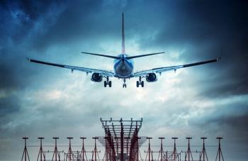 چرا مردم باید به جای دولت به شرکت های هوایی یارانه بدهند؟