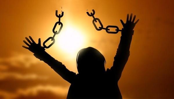 ترک کردن گناه و عادت در حوزه آنلاین