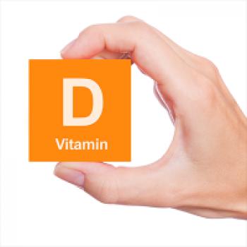 ویتامین D بخورید تا کرونا نگیرید