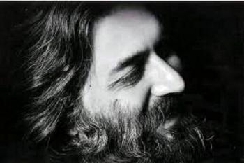 درگذشت بازیگر ایرانی در سن 44 سالگی