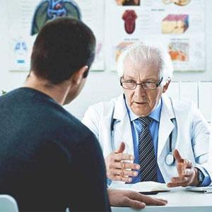 12 تاکتیک برای درمان اختلال مردان