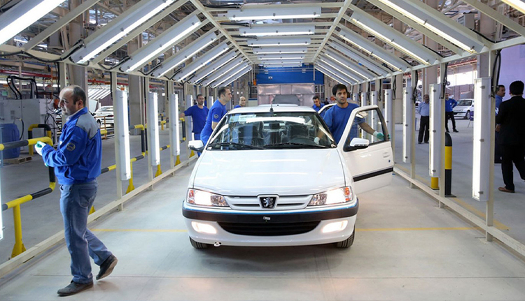 جزئیات عرضه خودرو در بورس کالا؛ میتوانید سالی یک خودرو بخرید، اما تا ۲ سال امکان فروش ندارید!