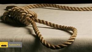 خودکشی دانش آموزی که گوشی موبایل نداشت