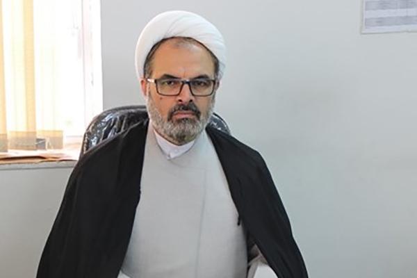 اعزام بیش از ۹۵۰ مبلغ دفتر تبلیغات اسلامی به سراسر کشور در دهه آخر صفر