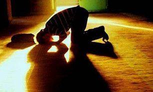 نحوه خواندن نماز وحشت یا نماز شب اول قبر