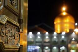 کمال دین از نگاه امام رضا (ع) در چیست؟
